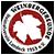 Weinbergfreunde Logo
